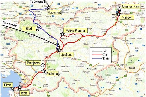 SloveniaMap2012b