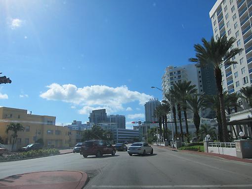 .in Miami