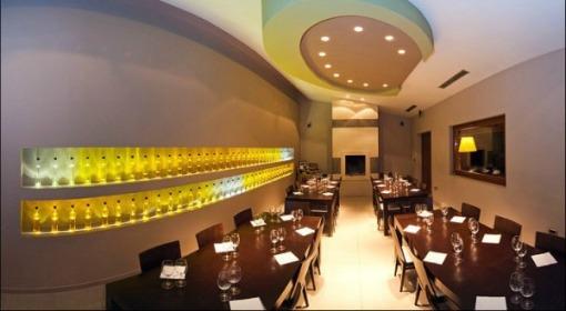 chiavalon-olive-oil-tasting-room