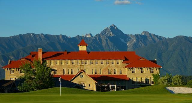 st-eugene-golf-resort
